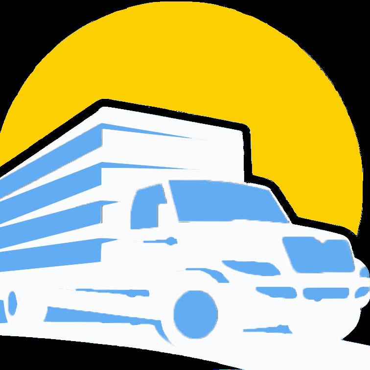 Florida's Best Moving & Storage